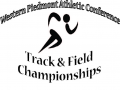 Western Piedmont Athletic Conference Championships