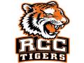 RCC 4 Way