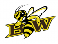 Baldwin Wallace Mid-February Meet