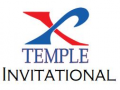 Temple Mock Meet