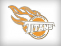 University High School Titan Invitational
