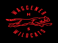 Waggener Wildcat Invitational