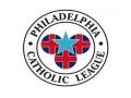 Philadelphia Catholic League Outdoor Championships