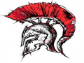 Davidson County Championship
