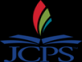 JCPS Middle School Championships