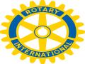 Tunkhannock Rotary Relays