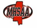MHSAA Division 2-6A