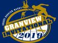 Granview Invitational