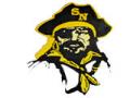 Sullivan North High School Meet #1
