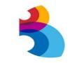 Ballad Health/Tricitiessports.com Relays