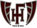 FLYRA Big Bend Regional Middle School Qualifier