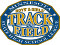 MSHSL Section 8AA T&F Finals