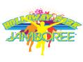 Holloway Park Jamboree