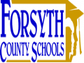 FORSYTH COUNTY MIDDLE SCHOOL  CHAMPIONSHIPS