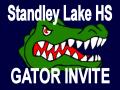 Standley Lake Gator Invitational