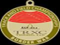 Border War TF Championships