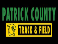 Patrick County District Invitational