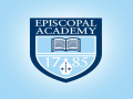 Episcopal Academy v Haverford School v Agnes Irwin v Baldwin Sch