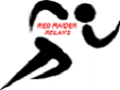 Red Raider Relays