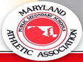 MPSSAA Outdoor State Championships