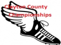 Clayton County HS  Championships