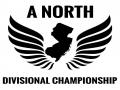 A North Divisonal Championship