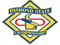 Diamond State Relays