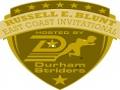 Russell E. Blunt East Coast Invitational