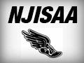 NJISAA Outdoor Track Relays