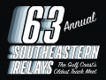 Southeastern Relays