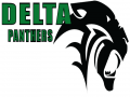 Delta Panther Invitational