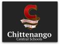 Chittanango Relays For Hope