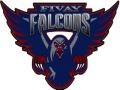 Fivay Invitational