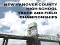 New Hanover County  Championship