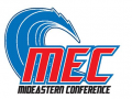 Mideastern Conference  Championship
