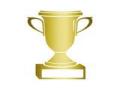 Newton County MS T&F Championship