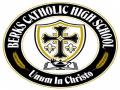 Berks Catholic vs. Kutztown
