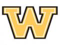 Walden Small School Championship
