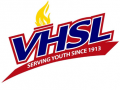 VHSL Class 5/6 State Outdoor T&F Championships