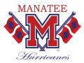 Manatee Hurricane Invitational