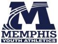 Memphis Youth Athletics (MYA) #1