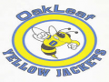 Oakleaf Junior High School - Home Meet 2