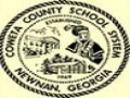 Coweta County  Championships