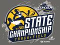 GHSA State Championships (1A Public, 2A & 3A)