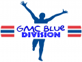 GMC Blue Division Meet