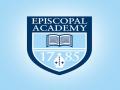 Episcopal Academy v Springside Chestnut Hill Academy