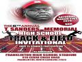 T. Sanders Memorial Invitational
