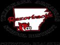 Arkansas High Doc Walker Hog Relays