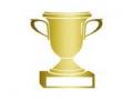 NAML  Championship