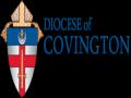 Diocese of Covington HS Meet